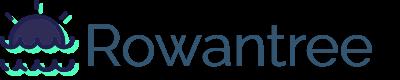 RowanTree- En blogg om natur & hållbarhet